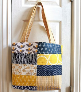 quilted-handmade-navy-gold-bag098