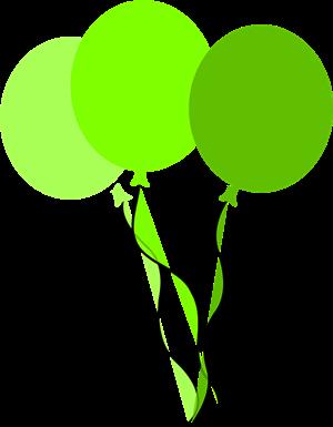 green-baloons1