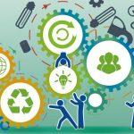 Кръговата икономика и възможностите за българския бизнес