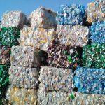 Къде да хвърлим пластмасовите опаковки